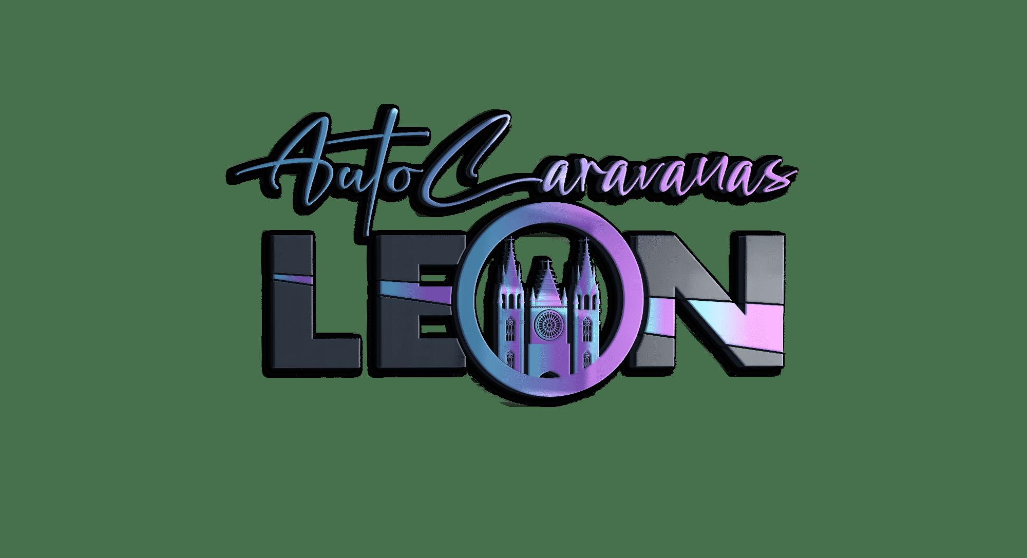 Autocaravanas de alquiler en León